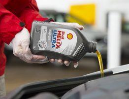 ulje, helix, 5w30, motorno ulje, motor, održavanje motora, sintetičko motorno ulje