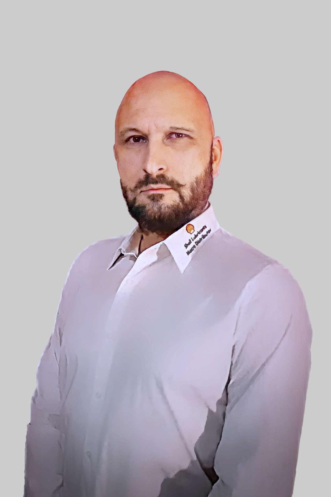Milan Stanković